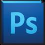Professioneel-fotos-bewerken-1-(Photoshop)-RIEMST-|-Maandagavond-18u45-21u45