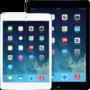 Snel-op-weg-met-je-iPad-IPhone-1-RIEMST-|-Dinsdagvoormiddag-9u00-–-12u00--of-Donderdagavond-18u45-–-21u45