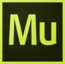 Websites-maken-met-Muse-RIEMST-|-Maandagavond-18u45-21u45